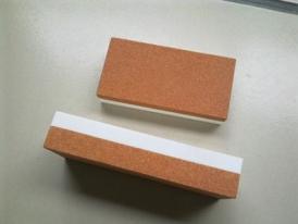 提高模具钢质量的系统控制