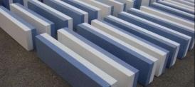 固结磨具硬度检验、立方氮化硼两项新国标将于明年2月实施