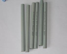 圆柱形磨刀石条价格