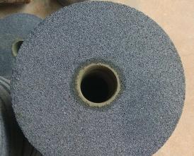 湖南小砂轮 磨刀器砂轮价格